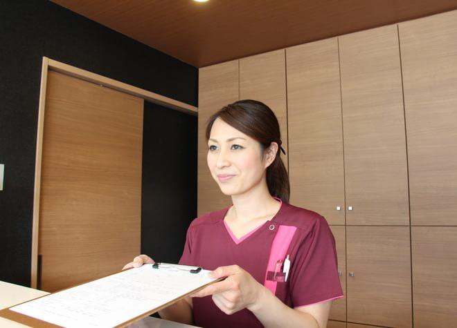ほほえみ歯科6