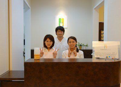 熊本駅前矯正歯科クリニック