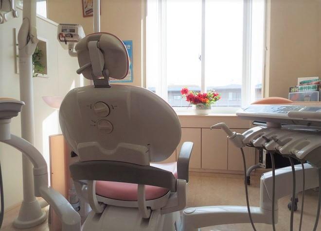 あさはら歯科4