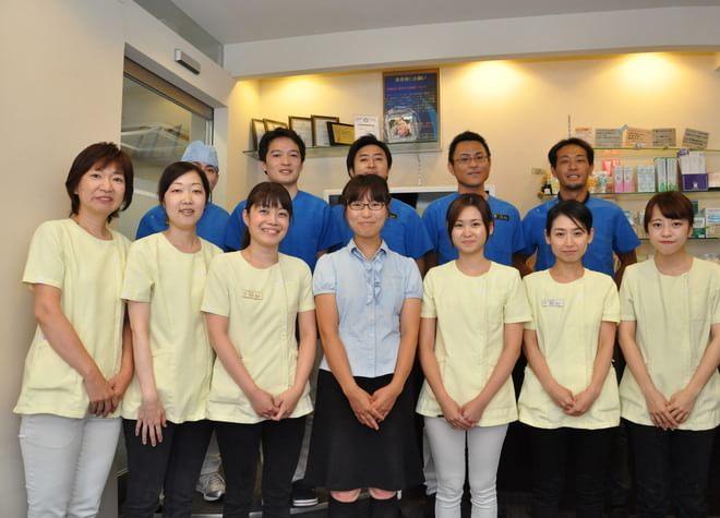 湘南インプラントセンター 日坂歯科クリニック