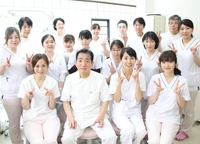岡村歯科診療所