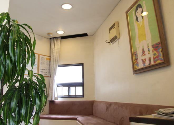 岡村歯科診療所2