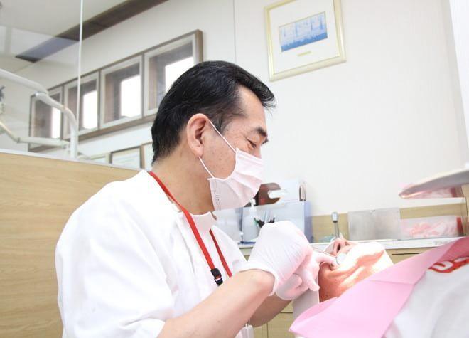 岡村歯科診療所4