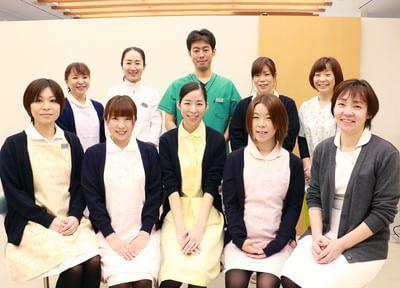 金澤むさし歯科医院 1
