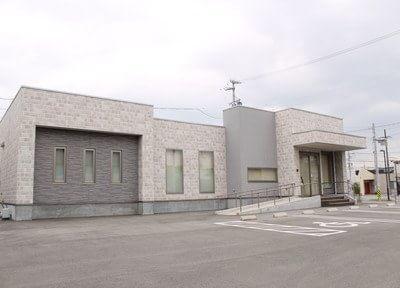 宮川駅前歯科