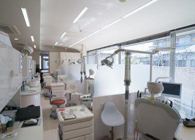 阿部歯科医院(さぬき市長尾)の画像