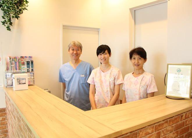 いけだ歯科醫院