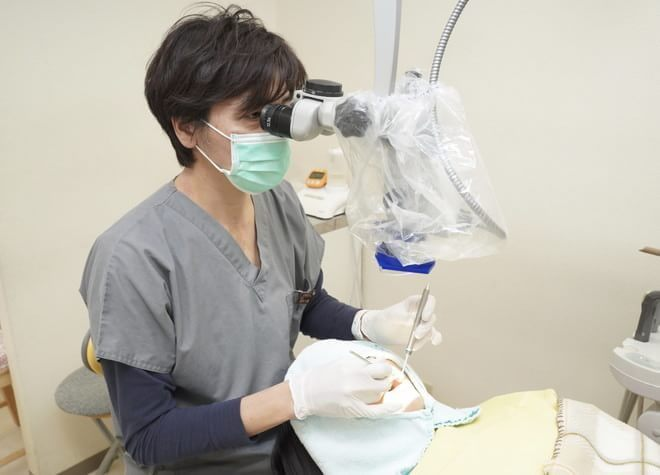 医療法人 心身一如 STARDENTAL Holistic Clinic