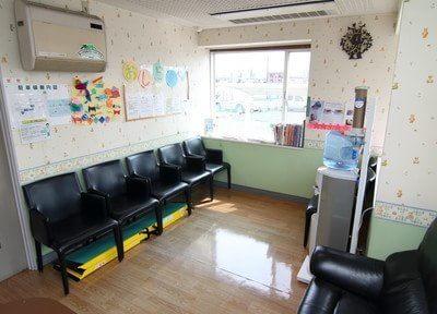 タカザワ歯科医院3