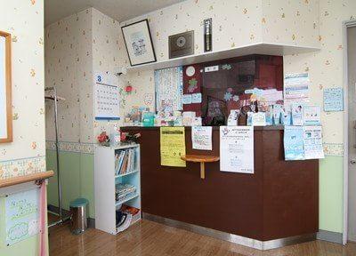 タカザワ歯科医院4