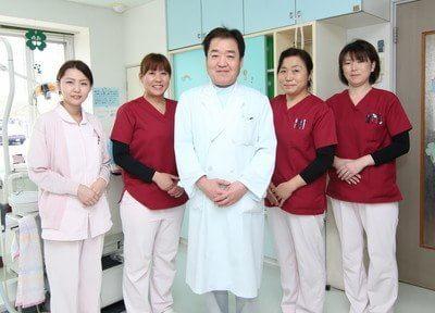 タカザワ歯科医院