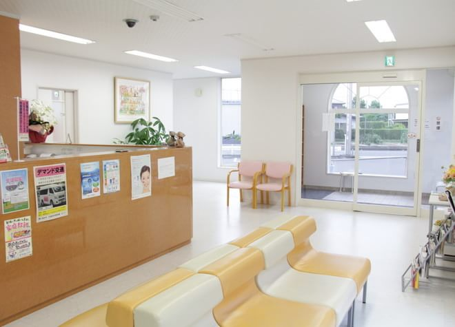 神澤歯科医院5