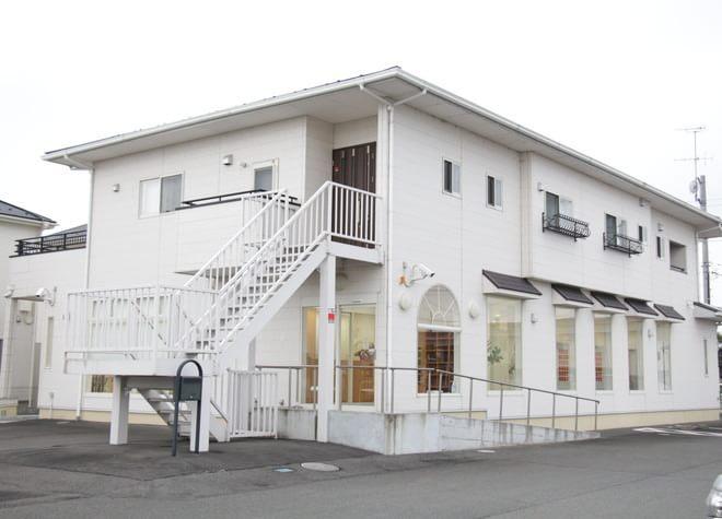 神澤歯科医院6