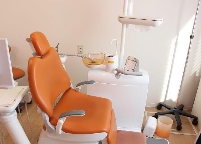 山本歯科医院2