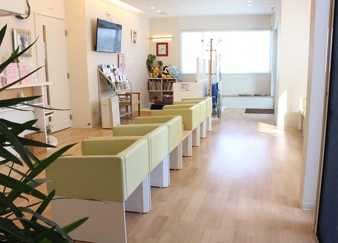山本歯科医院5