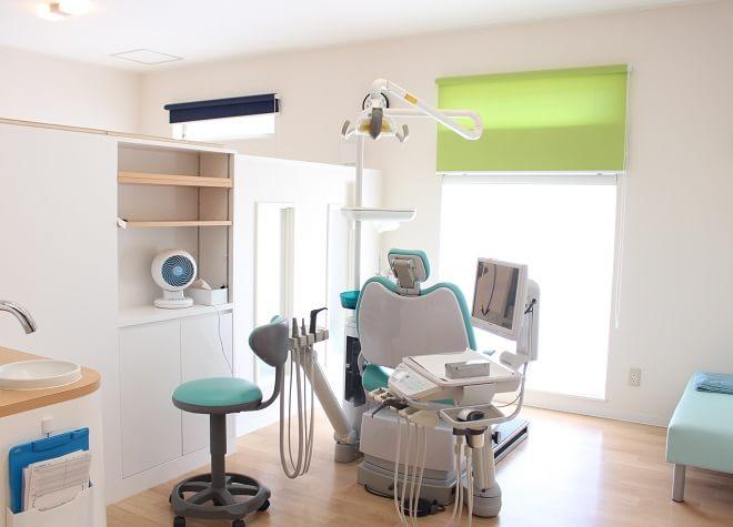 山本歯科医院4