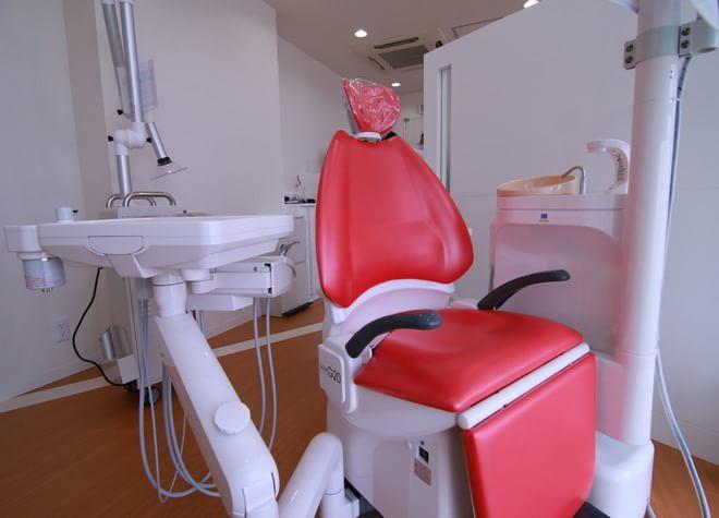 ながやま歯科クリニック