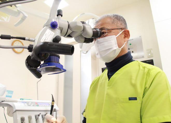 津江歯科医院1