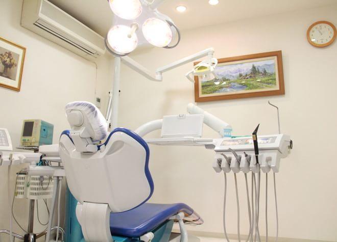 津江歯科医院3