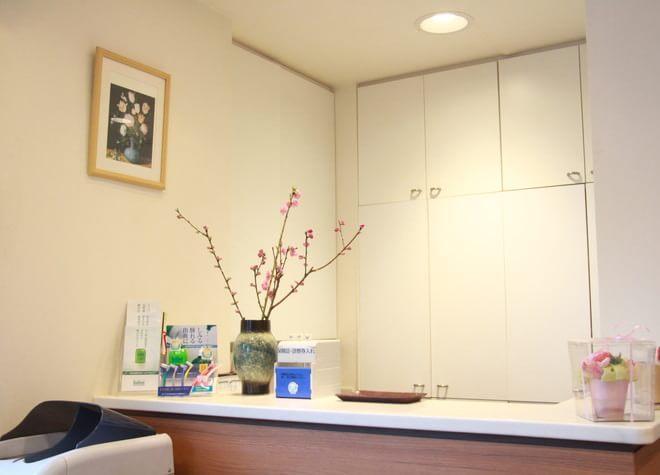 津江歯科医院6