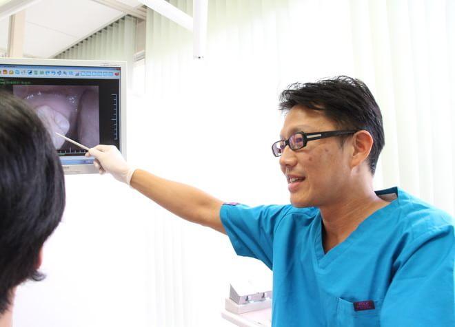 鈴木歯科矯正歯科(写真1)