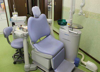 さくらい歯科医院