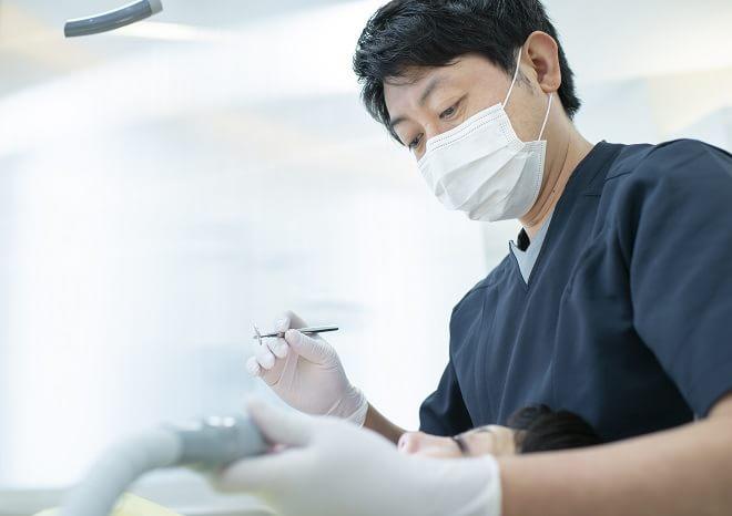 亀田歯科医院5