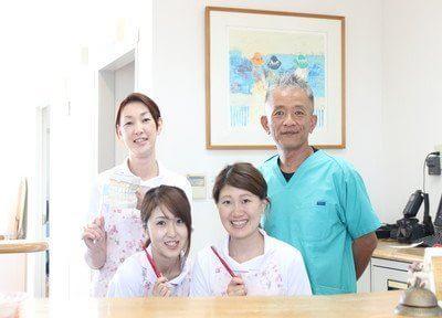 寺嶋歯科1