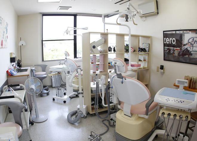 寺嶋歯科4