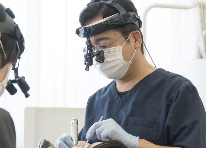 健やか医院歯科(写真1)