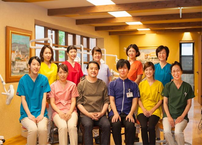 野島歯科医院1