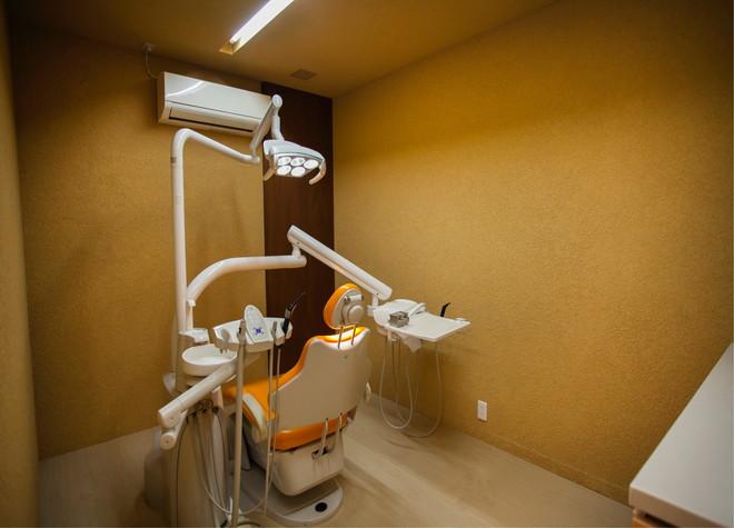 野島歯科医院5