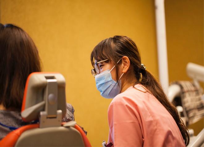 野島歯科医院7