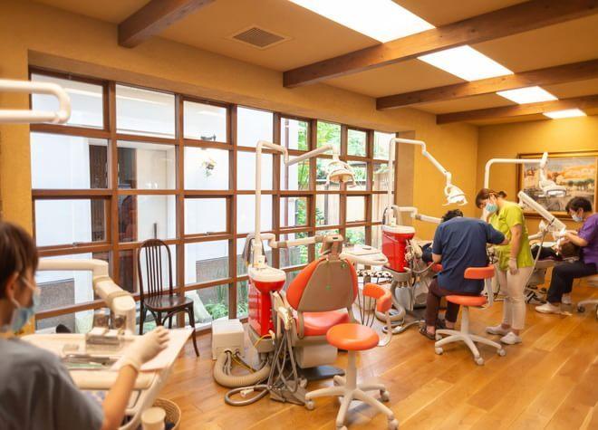 野島歯科医院4