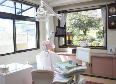 大林歯科診療所