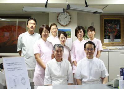 小笠原歯科1