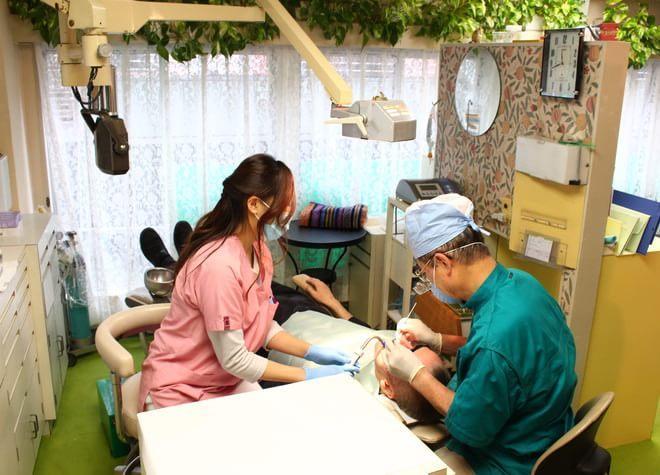 ロイヤル歯科6