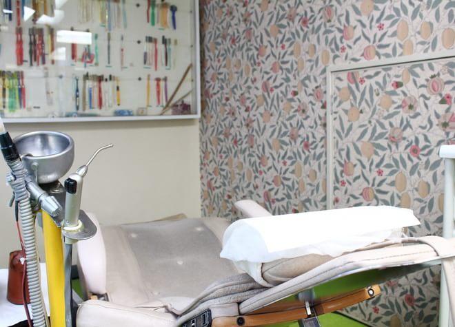 ロイヤル歯科7