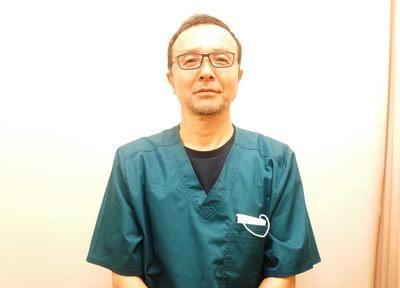 瓢箪山駅(大阪府)近辺の歯科・歯医者「小川歯科医院」