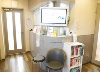 小川歯科医院4