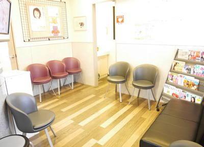 小川歯科医院5