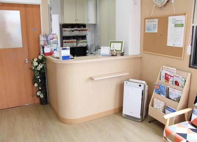 正清歯科医院3