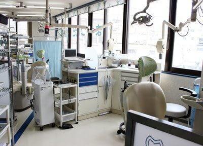 まつだ歯科医院7