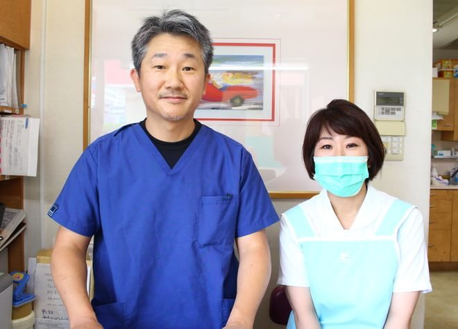東京 歯医者 18時以降