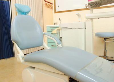 まえかわ歯科クリニック5