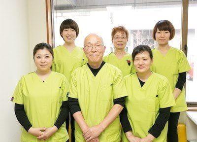 椋本歯科医院1