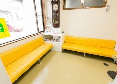 椋本歯科医院5