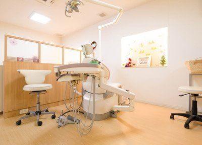 ハロー歯科クリニック6