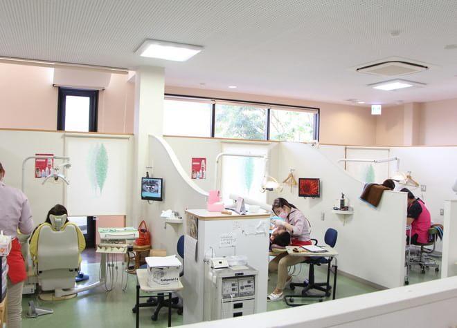 山﨑歯科医院4