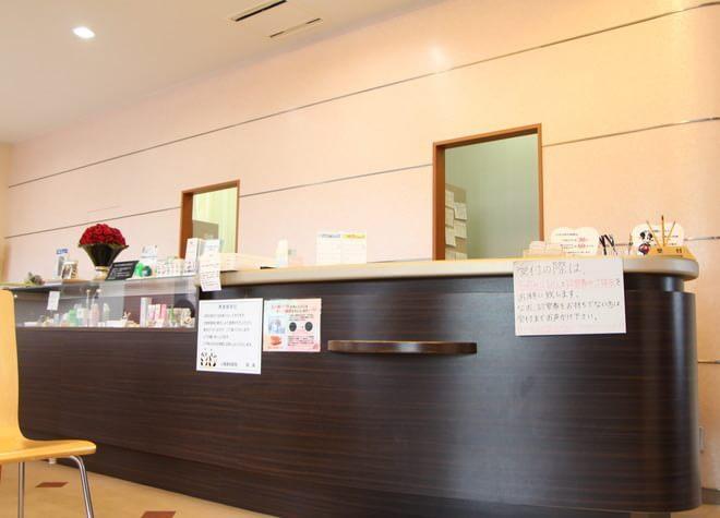 山﨑歯科医院5